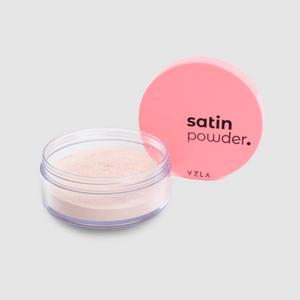 satin-powder-vizzela-cor01