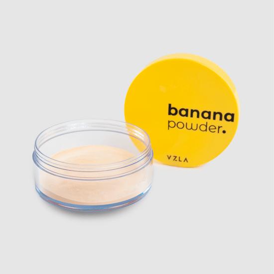 banana-powder-vizzela