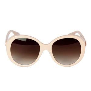 oculos-de-sol-retro-Londres-rosa
