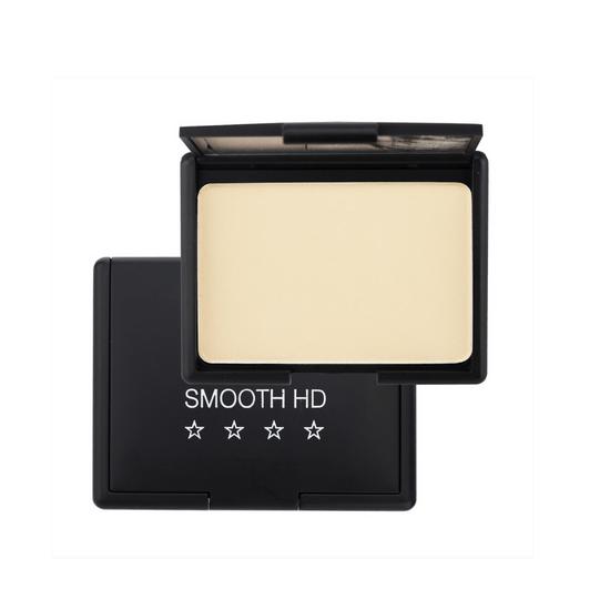 po-compacto-facial-smooth-hd-mahav-c2