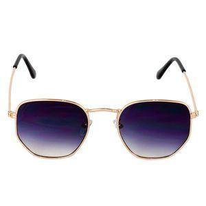 oculos-de-sol-hexagonal-degrade