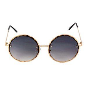 oculos-de-sol-redondo-monaco-cinza
