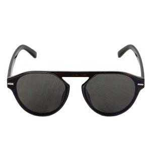 oculos-de-sol-san-diego-preto