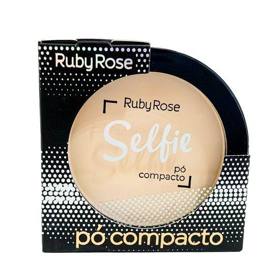 po-compacto-selfie-ruby-rose-pc03