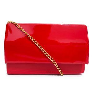 bolsa-clutch-lisa-envernizada-vermelha