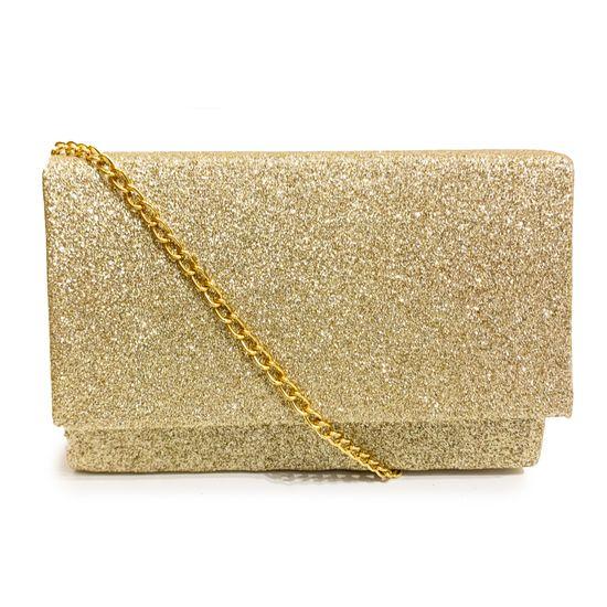 bolsa-clutch-Glitter-dourado