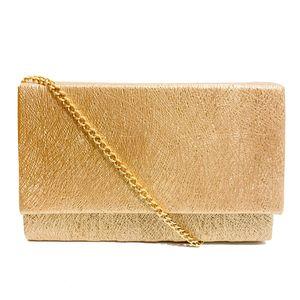 bolsa-clutch-textura-em-linha-com-brilho-dourado