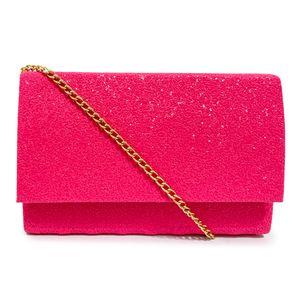 bolsa-clutch-glitter-envernizado-pink