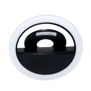 selfie-ring-light-bateria-preto