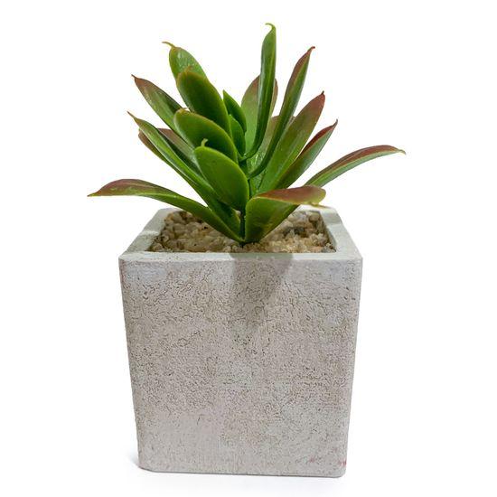 vaso-com-suculenta-artificial-agave