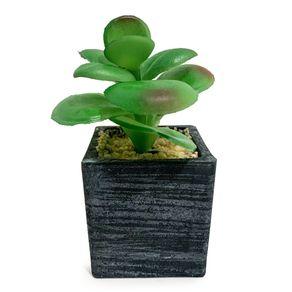 vaso-com-suculenta-artificial-jade