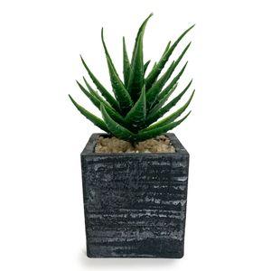 vaso-com-suculenta-artificial-aloe-vera