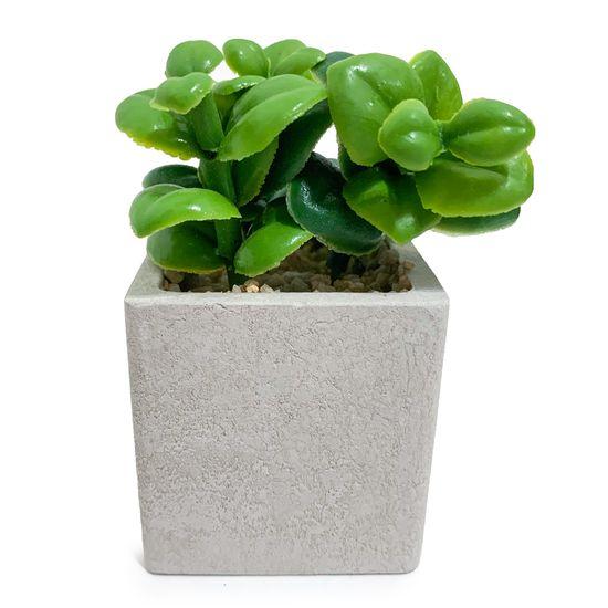 vaso-com-suculenta-artificial-echeveria