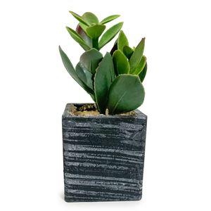 vaso-com-suculenta-artificial-planta-de-jade
