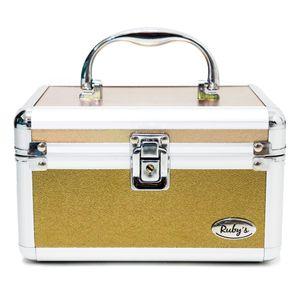 maleta-de-maquiagem-profissional-pequena-rubys-dourada