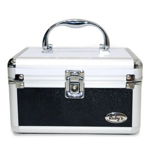 maleta-de-maquiagem-profissional-pequena-rubys-preta