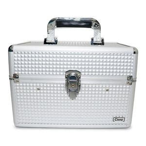 maleta-de-maquiagem-profissional-grande-cisne-prata