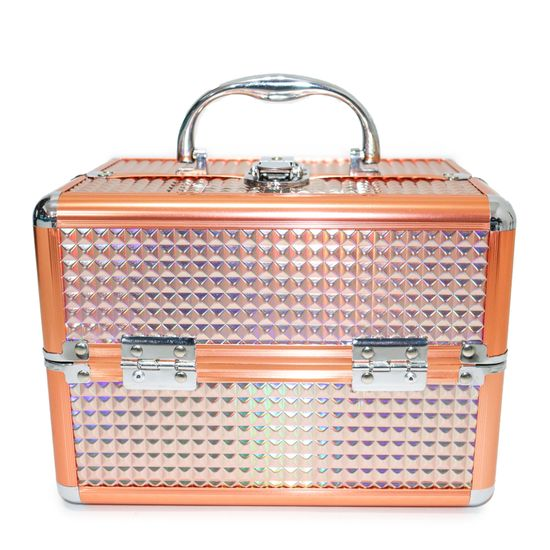 maleta-de-maquiagem-profissional-media-cisne-laranja