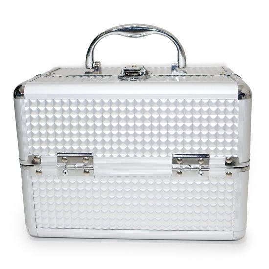 maleta-de-maquiagem-profissional-media-cisne-prata