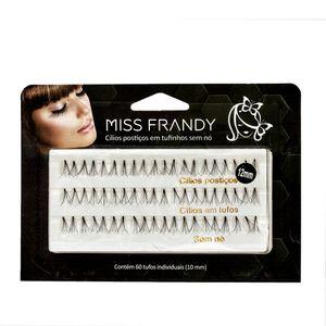 cilios-posticos-em-tufinhos-sem-no-12mm-miss-frandy