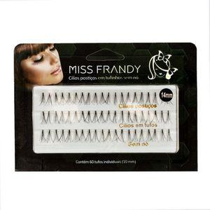 cilios-posticos-em-tufinhos-sem-no-14mm-miss-frandy