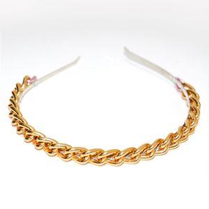 tiara-corrente-dourado