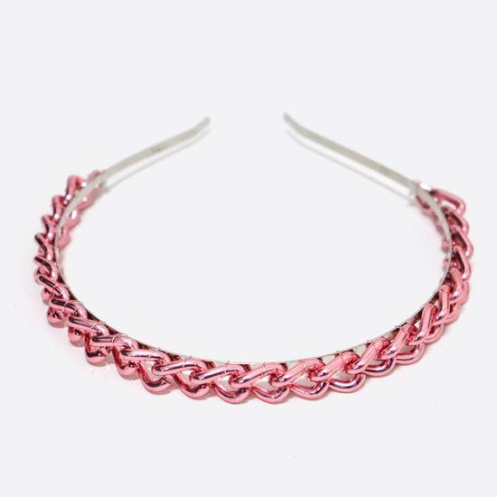 tiara-corrente-rosa