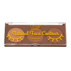 paleta-de-contorno-natural-face-contour-city-girls