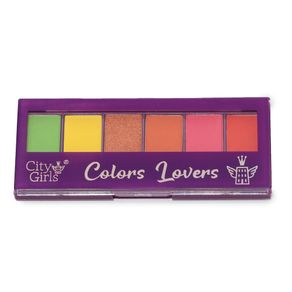 paleta-de-sombras-colors-lovers-city-girls-a