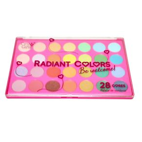 paleta-de-sombras-radiant-colors-city-girls
