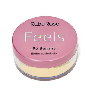 po-banana-feels-ruby-rose