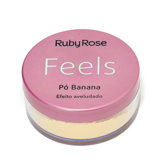 po-banana-feels-ruby-rose