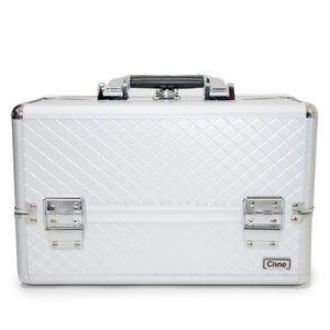 maleta-de-maquiagem-profissional-grande-com-abertura-superior-cisne