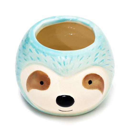 vaso-decorativo-de-porcelana-preguica-azul