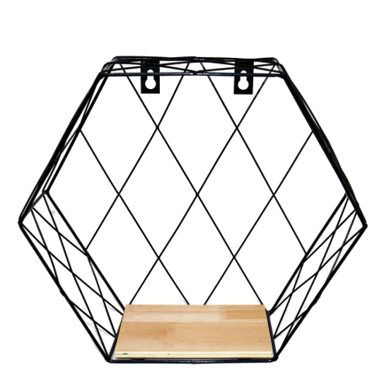 nicho-prateleira-hexagonal
