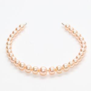 tiara-de-bolinhas-rose