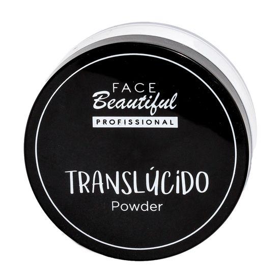 po-translucido-face-beautiful