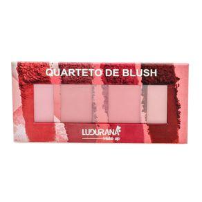 quarteto-de-blush-ludurana