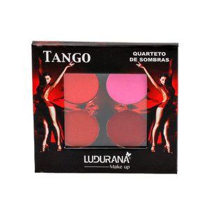 quarteto-de-sombras-tango-ludurana