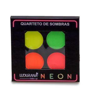 quarteto-de-sombras-neon-ludurana