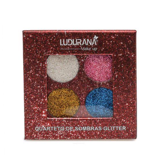 quarteto-de-sombras-glitter-ludurana