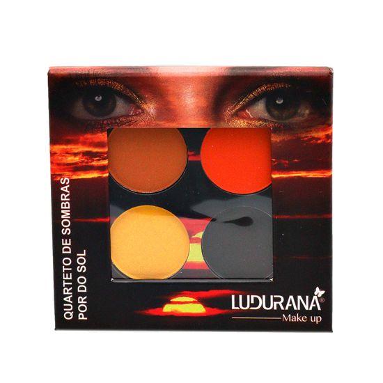 quarteto-de-sombras-por-do-sol-ludurana