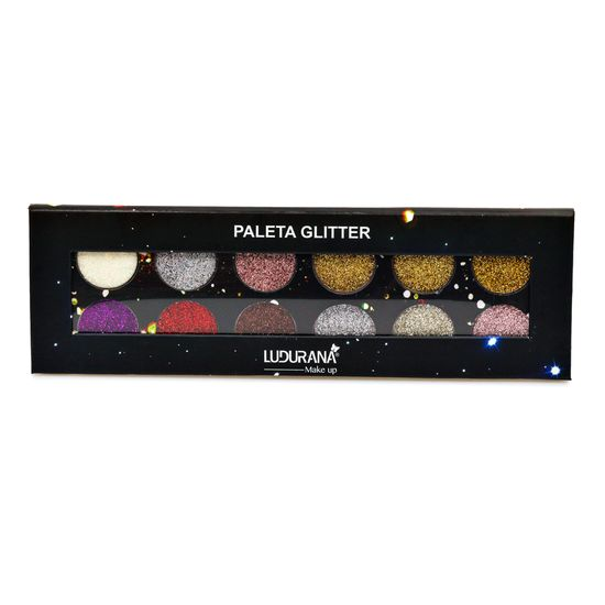 paleta-glitter-ludurana
