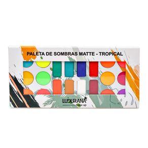 paleta-de-sombras-matte-tropical-ludurana