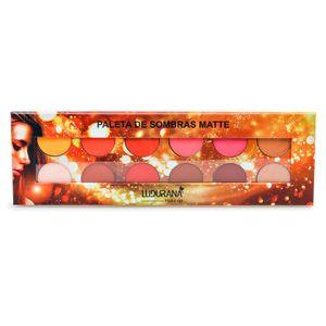 paleta-de-sombras-matte-12-cores-ludurana