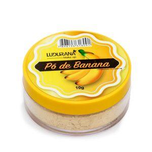po-de-banana-ludurana