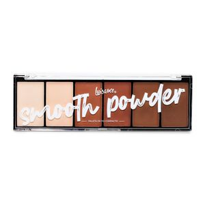 paleta-de-po-compacto-smooth-powder-luisance