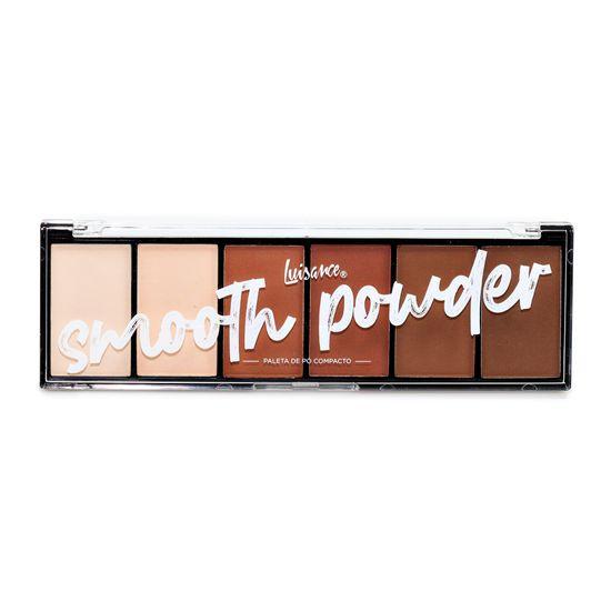 paleta-de-po-compacto-smooth-powder-luisance
