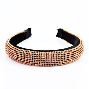 tiara-grossa-de-strass-dourado-e-rosa