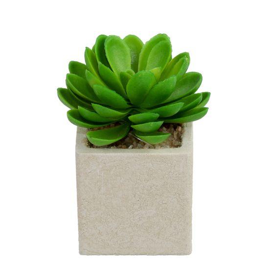 vaso-com-suculenta-artificial-flor-de-lotus